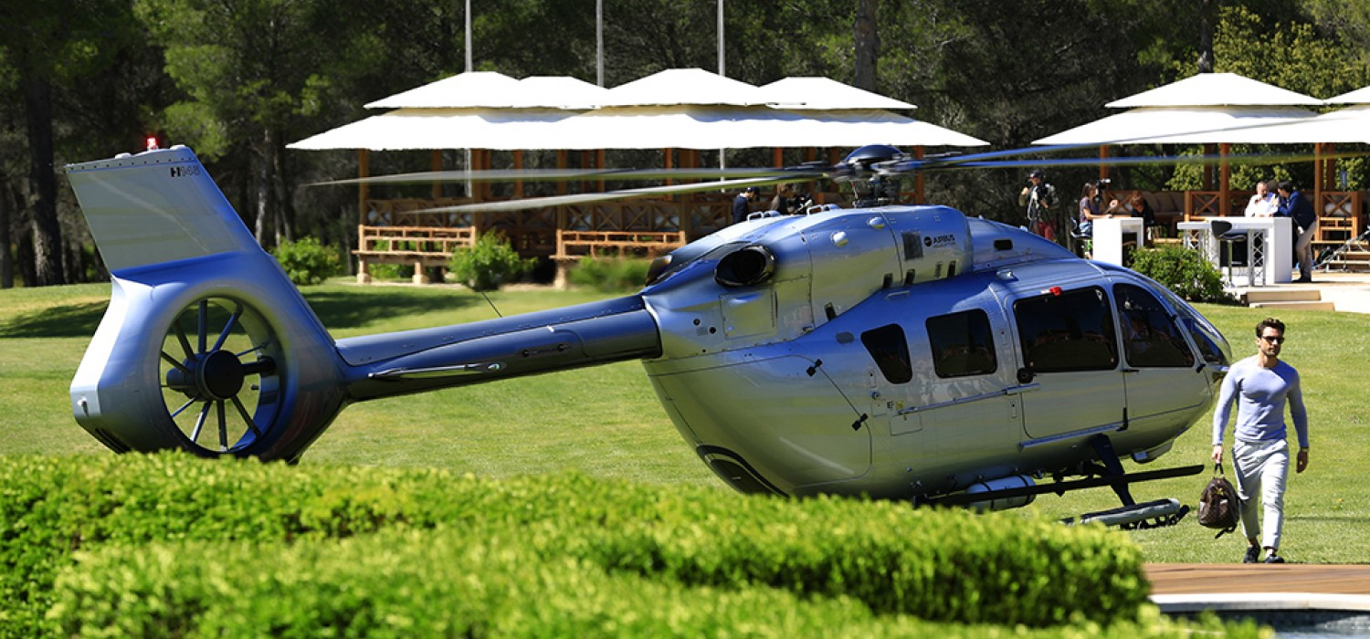 Private Helicopter For Sale >> Airbus Corporate Helicopters Airbus Helicopters